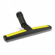 Karcher Autótisztító fej 90 mm