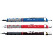 Creion mecanic Rotring Tikky 3 0.7 mm