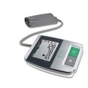 Merač krvnog pritiska za nadlakticu Medisana MTS