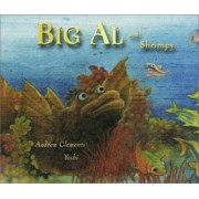 Big Al and Shrimpy by Clements