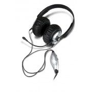 CTA Gaming Headset (PS3) [Edizione: Regno Unito]