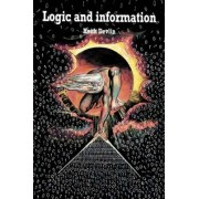 Logic and Information by Keith J. Devlin