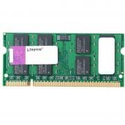 2Go RAM PC Portable SODIMM KINGSTON INSP6000C/2G DDR2 PC2-6400 800Mhz