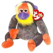 Ty Beanie Baby - Bananas The Monkey [Toy]