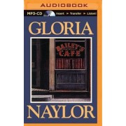 Bailey's Cafe by Gloria Naylor