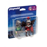 Playmobil Dragon Duel Knight