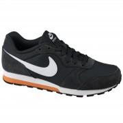 Pantofi sport copii Nike Md Runner 2 807316-009