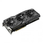 Asus Radeon Strix Gaming RX480 DirectCU III 8 GB GD