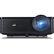 Videoproiector ViewSonic PJD5453S XGA 3000 lumeni