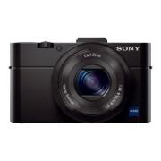 Фотоаппарат Sony DSC-RX100M2
