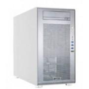 Lian-Li PC-V700A - Midi-Tower Silber