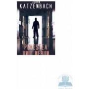 Povestea unui nebun - John Katzenbach