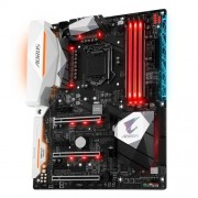 MB GIGABYTE AORUS Z270X-Gaming 7 (rev. 1.0)