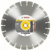 Disc Diamantat Best UNIVERSAL+METAL D=350mm