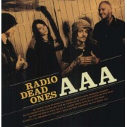 Radio Dead Ones - Aaa (0693723092119) (1 VINYL)
