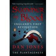 Summer of Blood: England's First Popular Revolution