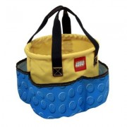 LEGO Luggage Big Toy Bucket TT0211-700
