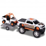 Road Rippers Auto Ford F-150 Raptor 33524