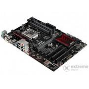 Placă de bază Asus H81-GAMER LGA1150 ATX