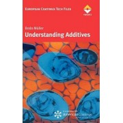 Understanding Additives by Bodo M