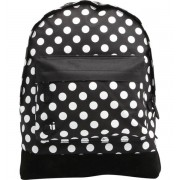 Mi Pac ALL POLKA PACK. Gr. One size
