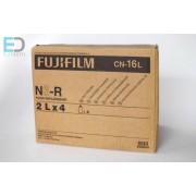 Fuji CN-16L N3R 4*2 literhez CAT-958694