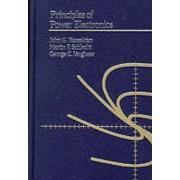 Principles of Power Electronics by John G. Kassakian
