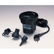 INTEX Pumpe 230V 66620
