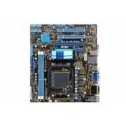 Placa de Baza Asus M5A78L-M LE/USB3