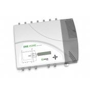 SPA2210/10 Altavoces para PC