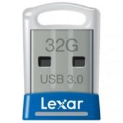 Lexar JumpDrive S45 - stick USB 3.0 32GB LJDS45-32GABEU