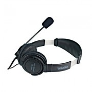 Rosewill Circumaural Multimedia Stereo Headset