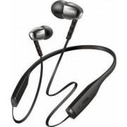 Casti Bluetooth Philips MetalixPro SHB5950BK00 Negre
