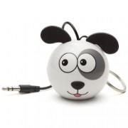 KitSound Mini Buddy Dog Speaker - boxa portabila cu jack 3.5mm