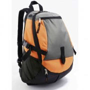Sols backpack oranje