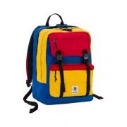 INVICTA - BAGS - Backpacks & Bum bags - on YOOX.com