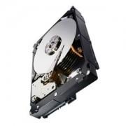 HDD 3TB Seagate Constellation ES.3, SATA3, 7200 rpm, 128MB, ST3000NM0033