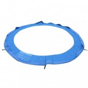 Protectie arcuri trambulina inSPORTline 122cm