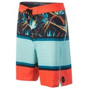 "Rip Curl Mirage Aggrohaven 20"" Boardshorts"