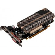 XFX AMD Radeon R7 240 Radeon R7 240 1GB GDDR3