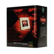 Procesor AMD FX-6350 3.9GHz AM3+ Box