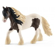 Schleich North America Tinker Stallion Toy Figure