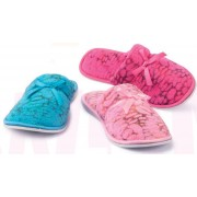 Papuci de casa ROX Vanitosa