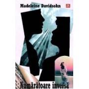Numaratoare inversa - Madeleine Davidsohn
