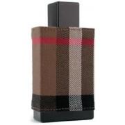 Parfum de barbat Burberry London Eau de Toilette 100ml