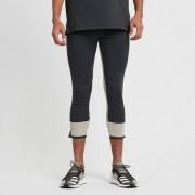 Adidas No Stain Leggings