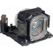 Lampa videoproiector Hitachi EDX26 CP-RX79 CP-RX93