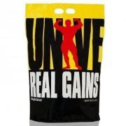 Hipercalórico Real Gains (3,110kg) - Universal Nutrition