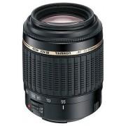 Tamron AF 55-200mm f/4-5.6 Di-II LD Macro (Sony A)