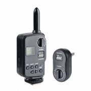 Godox FT-16 - kit transmitator si receptor wireless pentru bliturile Dynaphos/Godox